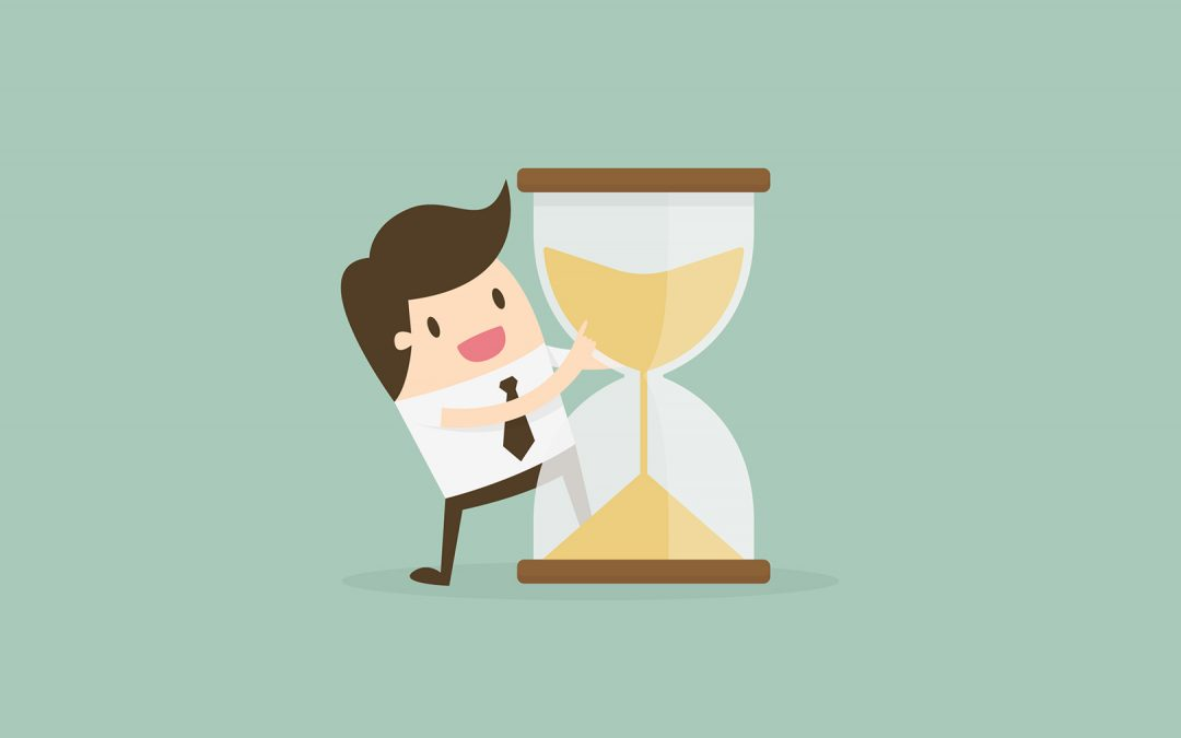 3 Little Known Time Management Hacks To Improve Your Productivity, at $0 cost.